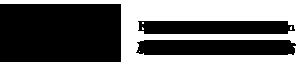 【公式サイト】鳥取東郷温泉「養生館」 最低価格保証&五大特典付